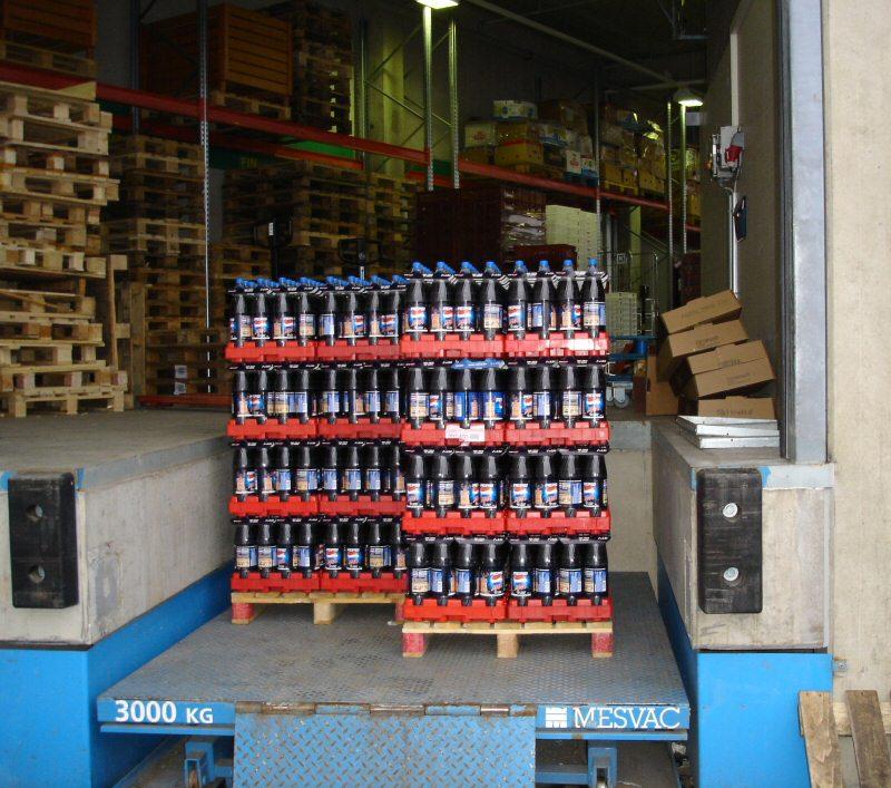 576 pulloa
